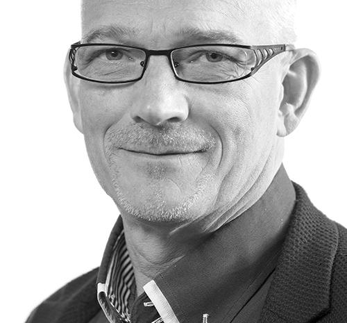 Erik Kenter