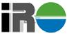 IRO logo